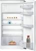 Siemens KI20LNFF1 Einbau Kühlschrank mit Gefrierfach 103 cm Nische FlachscharnierLEDEEK: A++
