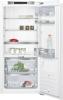 Siemens KI41FADD0 Einbau Kühlschrank 123 cm Nische hyperFreshPremium LED FreshSense