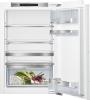 Siemens KI21RADD0 Einbau Kühlschrank 88 cm Nische FreshSenseAbtau-AutomatikLED