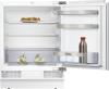 Siemens KU15RAFF0 Unterbau KühlschrankLEDEEK: A++