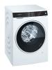 Siemens WD14U512 Waschtrockner 10 kg Waschen - 6 kg Trocknen HomeConnect1400 U/min