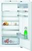 Neff KI2423FE0 Einbau Kühlschrank mit Gefrierfach 123 cm NischeLEDVitaControl