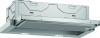 Neff D46BR12X6 Flachschirmhaube 60 cm
