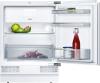 Neff K4336XFF0 Unterbau Kühlschrank mit GefrierfachLED