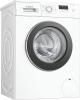 Bosch WAJ280A0 Waschmaschine 7 kg 1400 U/minNachlegefunktion