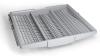 Bosch SGZ6DX02 Vario Schublade für Flex Körbe