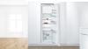 Bosch KIL82VFF0 Einbau Kühlschrank mit Gefrierfach 178 cm NischeLEDEEK: A++