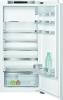 Siemens KI42LAFF0 Kühlschrank mit Gefrierfach 123 cm Nische