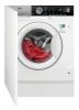 AEG L7FBI6481 Einbau WaschmaschineProSteamProSenseSoftPlus