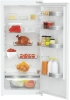 Grundig Grundig GLMI25220 Einbaukühlschrank integrierbar 122cm Schlepptürtechnik 3Jahre GarantieA+++