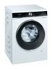 Siemens WN44G240 Waschtrockner 9/6 kg1400 U/minautoDrysmartFinishspeedPack