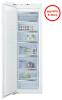 Bosch GIN81ACF0* B-WARE 19008-1*