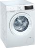 Siemens WN34A170 Waschtrockner 8 kg Waschen - 5 kg Trocknen autoDry 1400 U/min.
