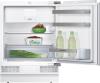 Siemens KU 15 LA 60Unterbau-Kühlschrank mit Gefrierfach