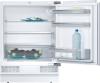 Neff KU215A2 Unterbaukühlschrank 82cm Flachscharnier A++