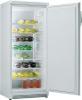 Gorenje RVC6299W Flaschenkühlschrank Höhe 143,5cm x 60cm A++