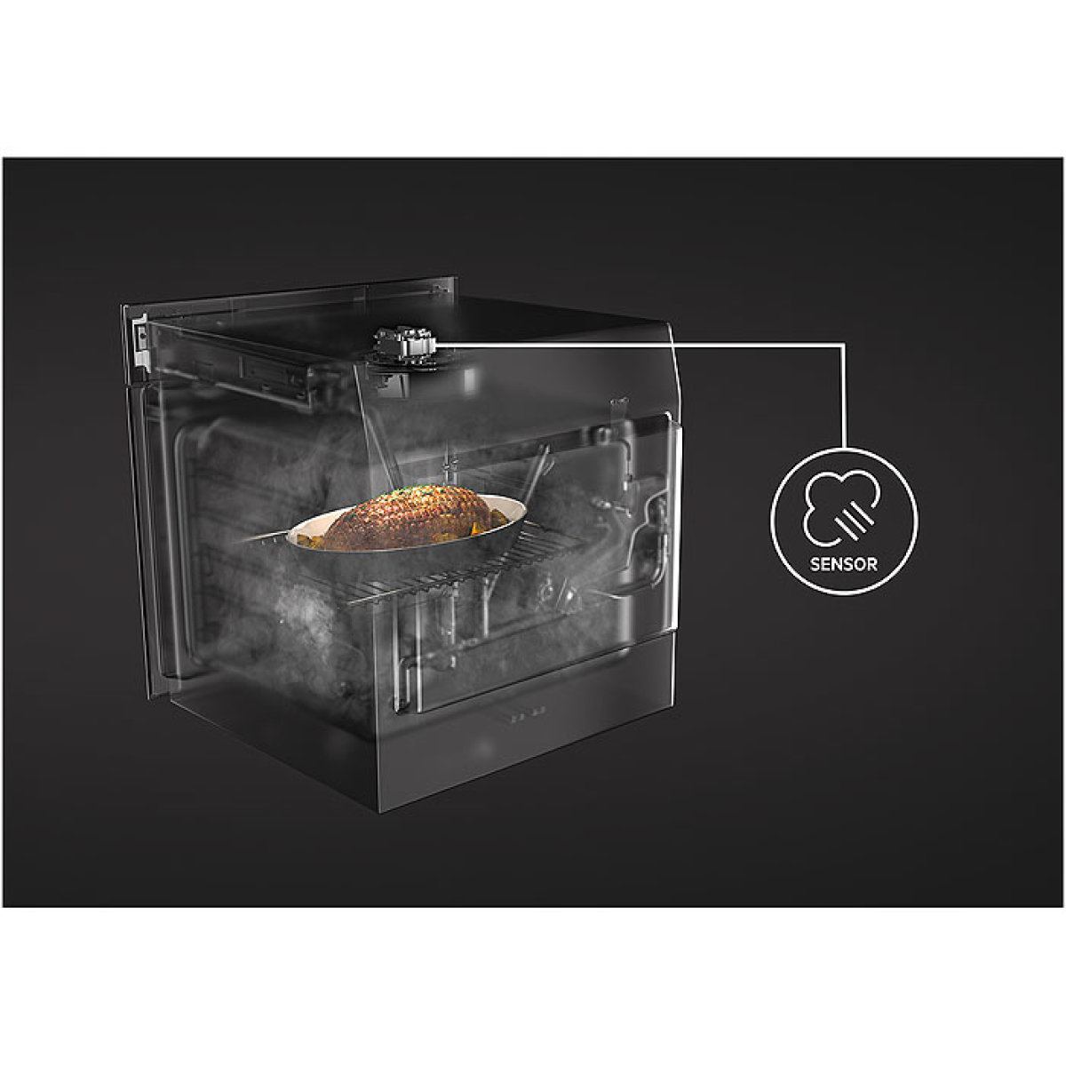 aeg bsk892230m steampro multi dampfgarer mit sous vide a g nstig kaufen. Black Bedroom Furniture Sets. Home Design Ideas