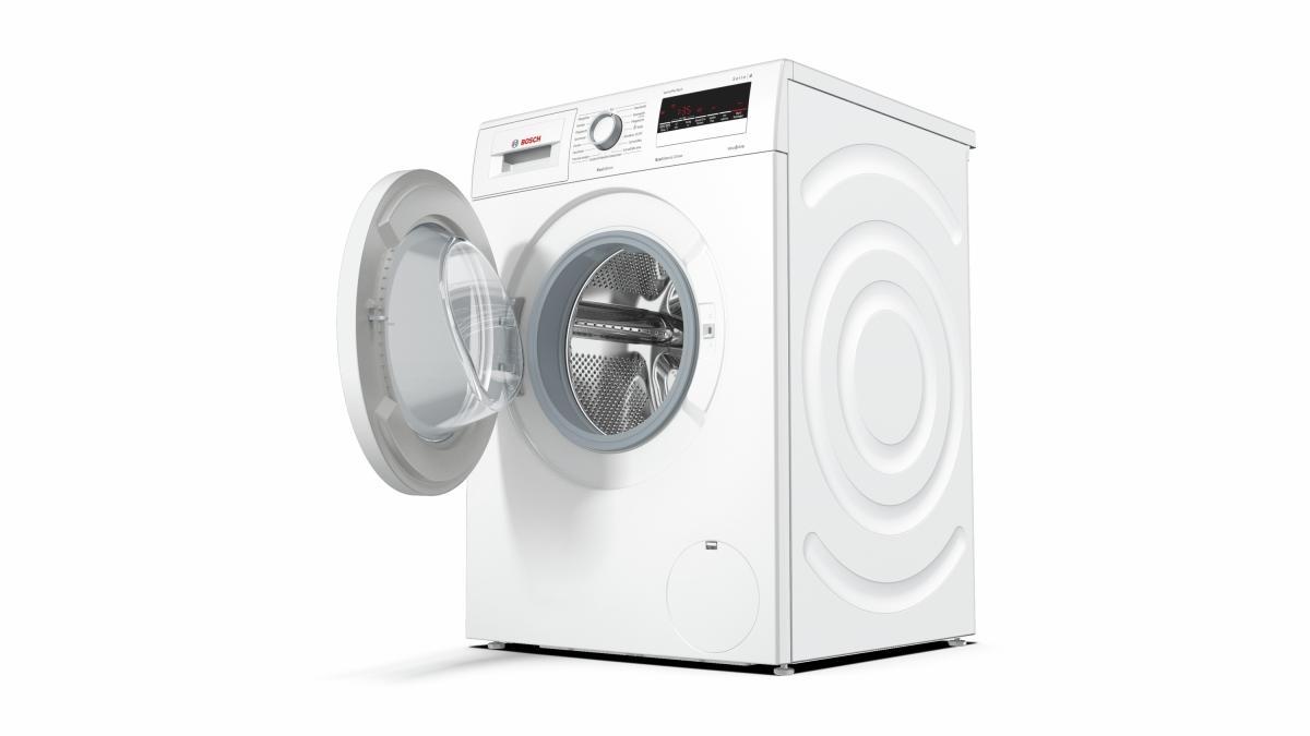 bosch wan282eco2 waschmaschine 7 kg eek a g nstig. Black Bedroom Furniture Sets. Home Design Ideas
