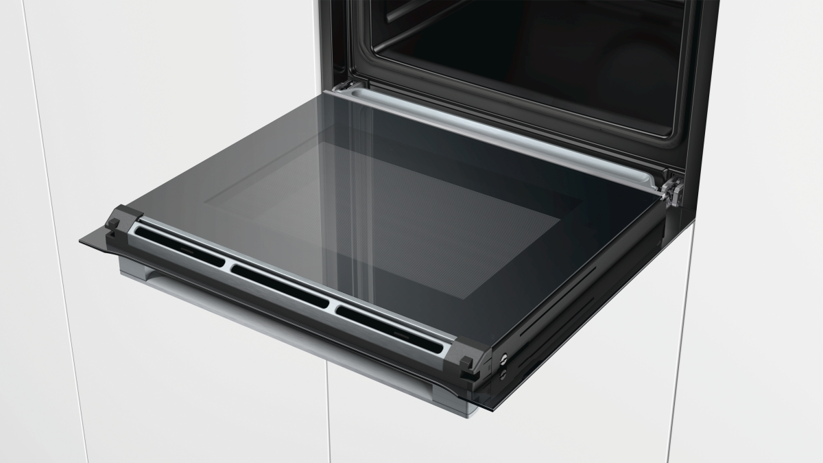 bosch spv46mx01e supersilence geschirrsp ler 45 cm vollintegrierbar eek a ab 7l g nstig kaufen. Black Bedroom Furniture Sets. Home Design Ideas