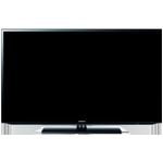 LCD Fernseher