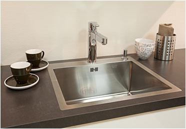sp lbecken einfach eckventil waschmaschine. Black Bedroom Furniture Sets. Home Design Ideas